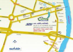 APP-Map
