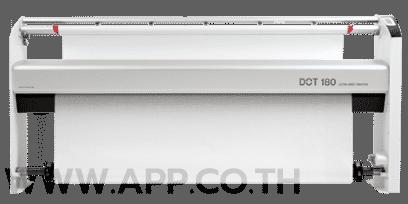 Plotter-APP. Marketing Co., Ltd.